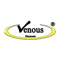 محصولات برند ونوس