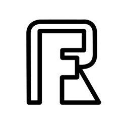 محصولات برند روفی