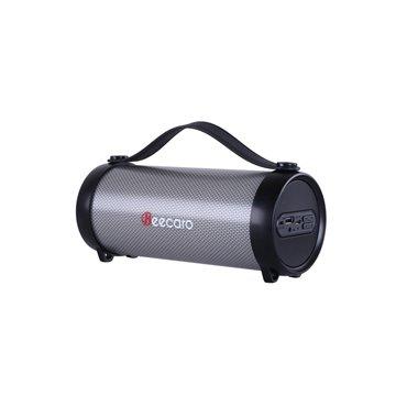 اسپیکر بلوتوث بیکارو مدل RX33D-1