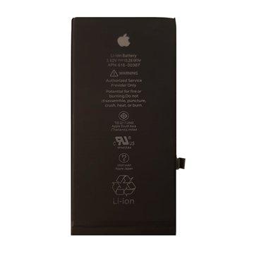 باتری اورجینال اپل آیفون 8 پلاس ظرفیت 2691 میلی آمپر ساعت - 1