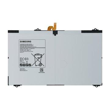 باتری اورجینال تبلت سامسونگ گلکسی Tab S2 9.7 اینچ مدل EB-BT810ABA ظرفیت 5870 میلی آمپر ساعت-1