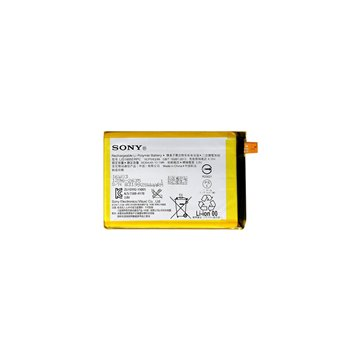 باتری اورجینال سونی Z5 Premium مدل LIS1605ERPC ظرفیت 3430 میلی آمپر ساعت-1