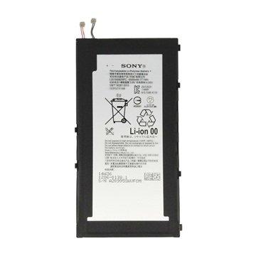 باتری تبلت سونی اکسپریا Z3 Compact مدل LIS1569ERPC ظرفیت 4500 میلی آمپر ساعت - 1