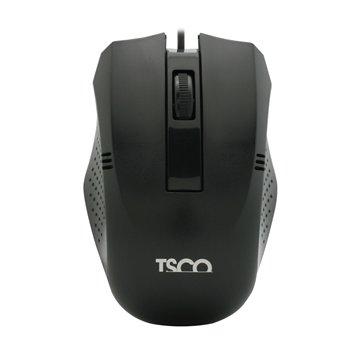 خرید ماوس تسکو مدل TM 283-1