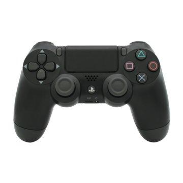دسته بازی بی سیم PS4 ونوس -1