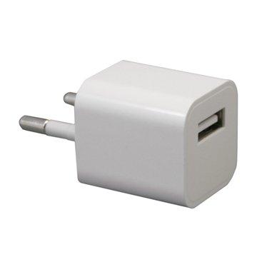 شارژر دیواری اپل آیفون 3G - 1
