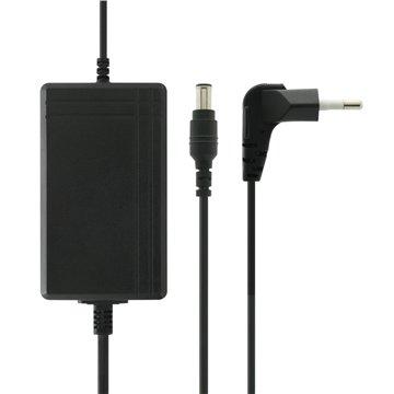 شارژر لپ تاپ 12 ولت 2.5 آمپر ونتولینک - 1