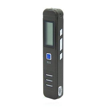 ضبط کننده صدا تسکو مدل TR 904 - 1