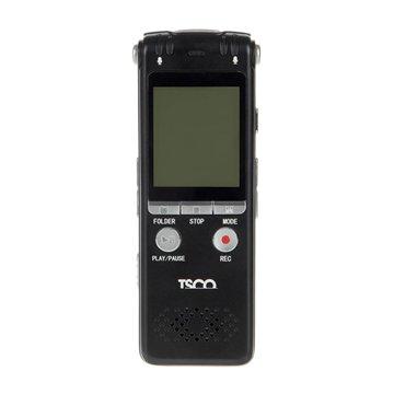 ضبط کننده صدا تسکو مدل TR 906 - 1