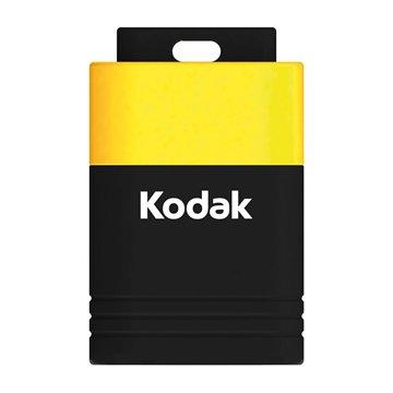 فلش مموری USB 3.0 کداک مدل K503 ظرفیت 32 گیگابایت - 1
