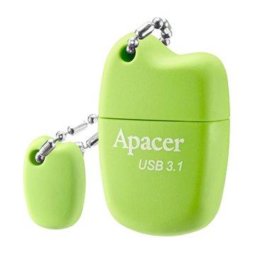 فلش مموری USB 3.1 اپیسر مدل AH159 ظرفیت 8 گیگابایت - 1