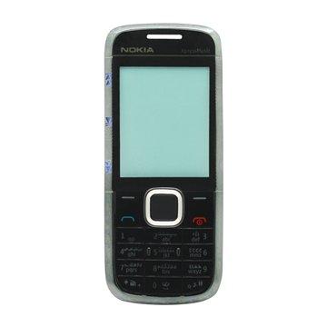 قاب موبایل نوکیا مدل 5130 XpressMusic - 1