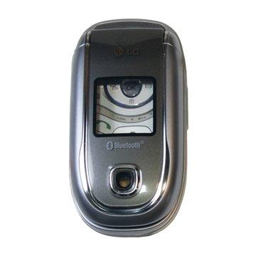 قاب و شاسی موبایل ال جی مدل F2400 - 1