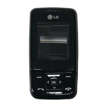 قاب و شاسی موبایل ال جی مدل KG290 - 1