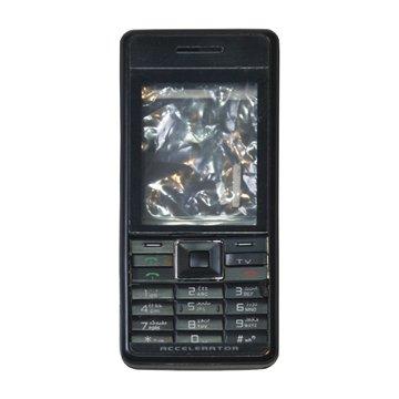 قاب و شاسی موبایل تی وی موبایل مدل K300 - 1