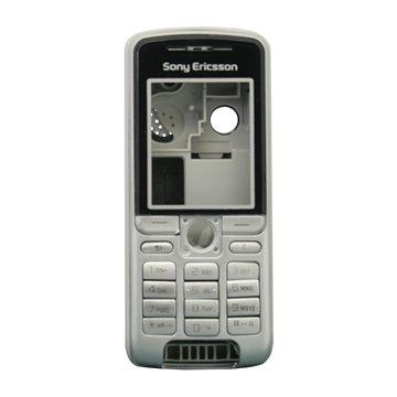 قاب و شاسی موبایل سونی اریکسون مدل K310 - 1