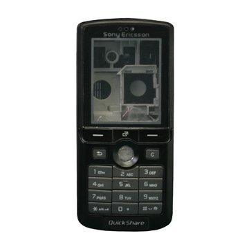 قاب و شاسی موبایل سونی اریکسون مدل K750 - 1