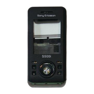 قاب و شاسی موبایل سونی اریکسون مدل S500 - 1