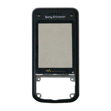 قاب و شاسی موبایل سونی اریکسون مدل W760 - 1