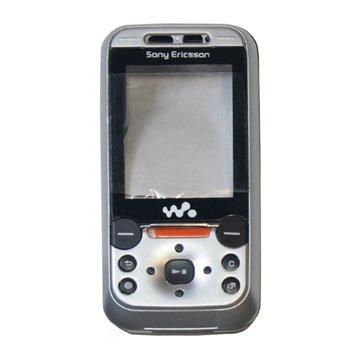 قاب و شاسی موبایل سونی اریکسون مدل W850 - 1