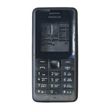 قاب و شاسی موبایل نوکیا مدل 106 - 1