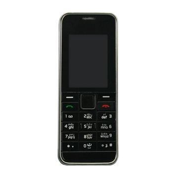قاب و شاسی موبایل نوکیا مدل 3500 کلاسیک - 1
