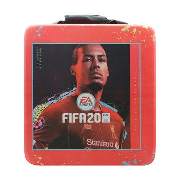 قیمت کیف کنسول PS4 پرو طرح فیفا 20 - 1