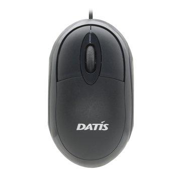 ماوس داتیس مدل E-100 -1