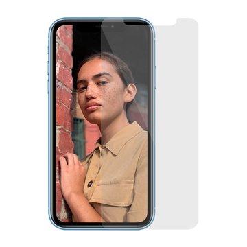 محافظ صفحه نمایش اپل آیفون XR
