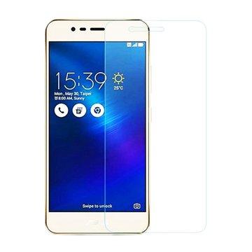 محافظ صفحه نمایش ایسوس Zenfone 3 Max ZC553KL - 1