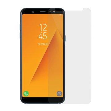 محافظ صفحه نمایش سامسونگ گلکسی A6 پلاس 2018