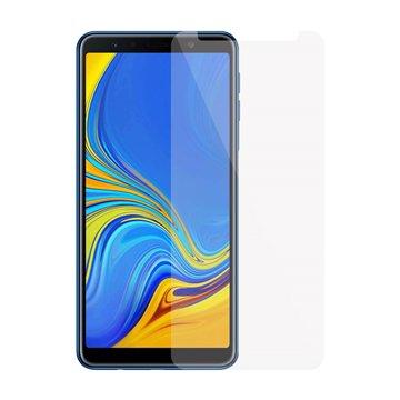 محافظ صفحه نمایش سامسونگ گلکسی A7 2018-1