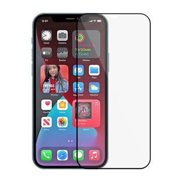 محافظ صفحه نمایش سرامیکی اپل آیفون 12 پرو مکس