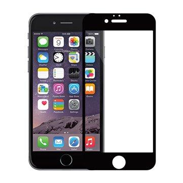 محافظ صفحه نمایش سرامیکی اپل آیفون 6/6s-1