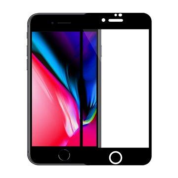 محافظ صفحه نمایش سرامیکی اپل آیفون 8-1
