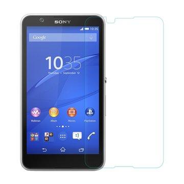 محافظ صفحه نمایش سونی Xperia E4 - 1