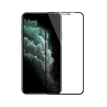 محافظ صفحه نمایش مات اپل آیفون 11 پرو مکس