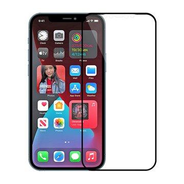 محافظ صفحه نمایش مات اپل آیفون 12 پرو مکس