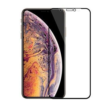 محافظ صفحه نمایش مات اپل آیفون XS مکس