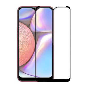 محافظ صفحه نمایش مات سامسونگ گلکسی A10s