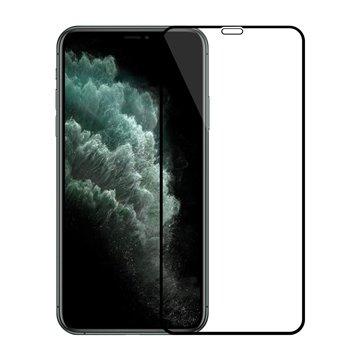 محافظ صفحه نمایش 9D اپل آیفون 11 پرو مکس