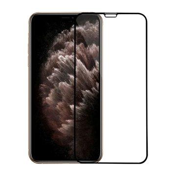 محافظ صفحه نمایش 9D اپل آیفون 11 پرو - 1