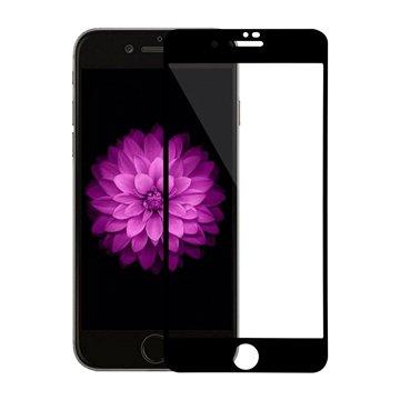 محافظ صفحه نمایش 9D اپل آیفون 7 پلاس - 1