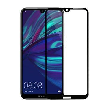 محافظ صفحه نمایش 9D هواوی Y7 2019 - 1