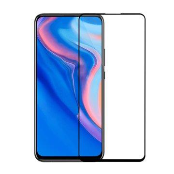 محافظ صفحه نمایش 9D هواوی Y9 Prime 2019-1