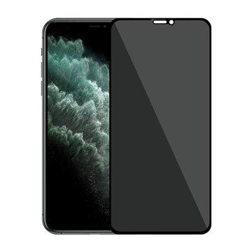 محافظ صفحه نمایش Privacy اپل آیفون 11 پرو مکس