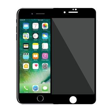 محافظ صفحه نمایش Privacy اپل آیفون 7 پلاس / 8 پلاس