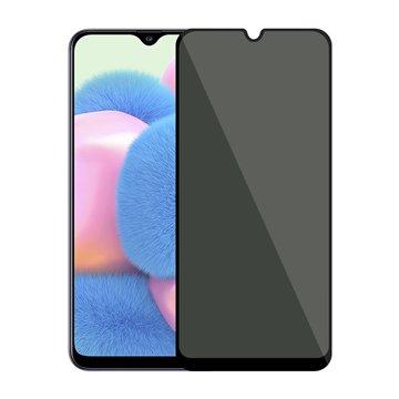 محافظ صفحه نمایش Privacy سامسونگ گلکسی A30s-1