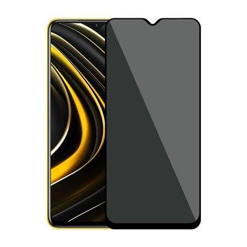 محافظ صفحه نمایش Privacy شیائومی پوکو M3