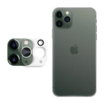 محافظ لنز دوربین موبایل اپل آیفون 11 پرو